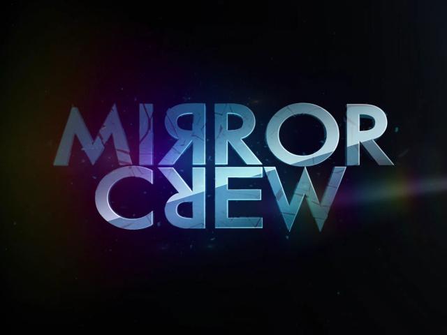 mirrorcrew.com