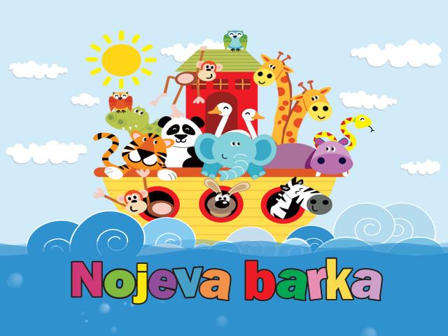 www.nojeva-barka.rs