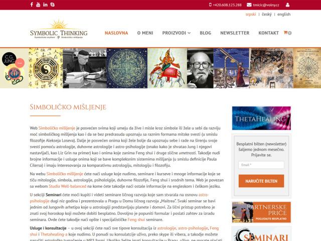 www.symbolicthinking.net