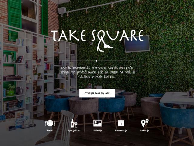 www.take-square.com