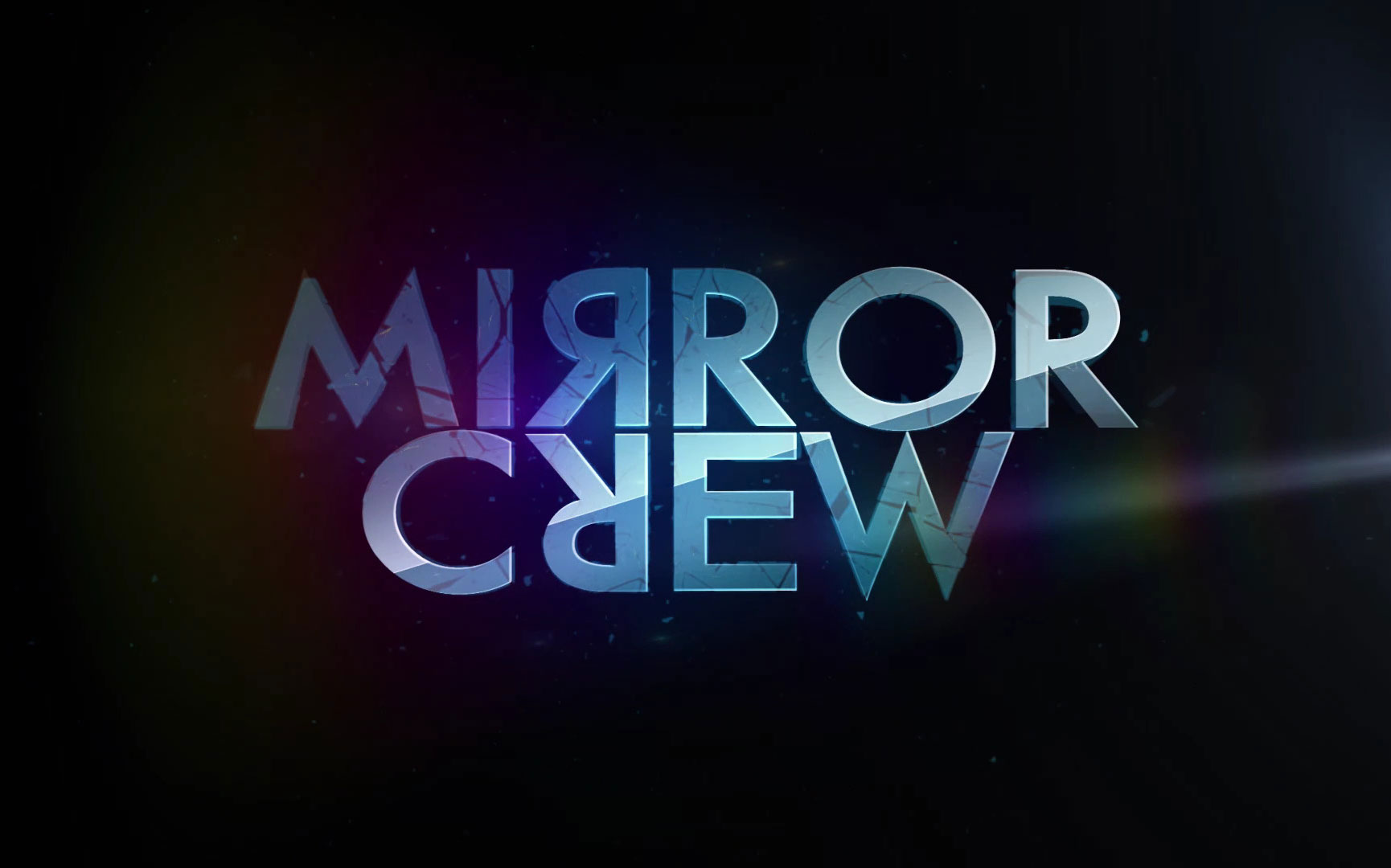 mirrorcrew.com